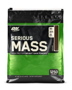 Mutant mass gainer review in tamil