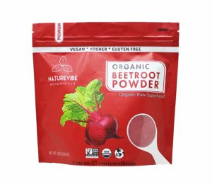 Is superbeets the best option