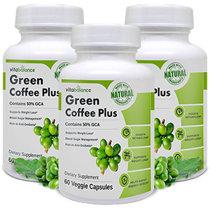 green coffee bean funkar det